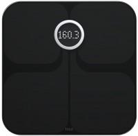 Фото - Весы Fitbit FB201B