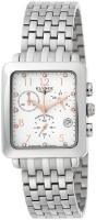 Наручные часы ELYSEE 13193
