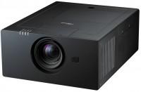 Проектор Optoma EH7700