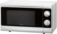 Фото - Микроволновая печь Amica AMG 20M70 V