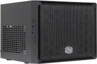 Фото - Корпус (системный блок) Cooler Master Elite 110 черный