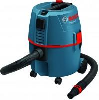 Пылесос Bosch GAS 20 L