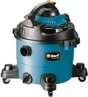 Пылесос Bort BSS-1330-Pro