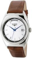 Наручные часы ELYSEE 28415