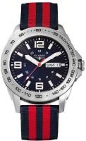 Наручные часы ELYSEE 80507