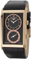Наручные часы ELYSEE 82003