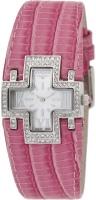 Наручные часы ELYSEE 80408