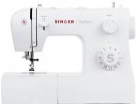 Швейная машина, оверлок Singer 2282