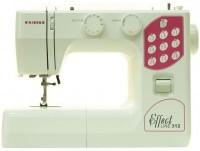 Швейная машина, оверлок Family 312