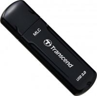 USB Flash (флешка) Transcend JetFlash 750  16ГБ