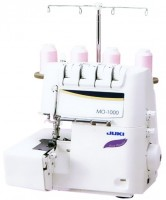 Швейная машина / оверлок Juki MO-1000