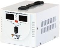 Стабилизатор напряжения Forte TDR-500VA 0.5кВА