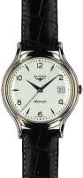 Наручные часы ELYSEE 7841404