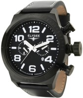 Наручные часы ELYSEE 81006