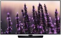 Фото - Телевизор Samsung UE-32H5500