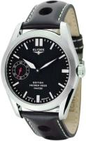 Наручные часы ELYSEE 71018