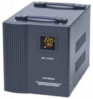 Фото - Стабилизатор напряжения Luxeon LDR-3000VA