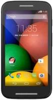 Мобильный телефон Motorola Moto E 4ГБ