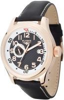 Наручные часы ELYSEE 28420