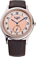 Наручные часы ELYSEE 80471