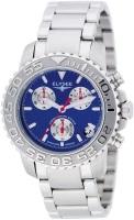 Наручные часы ELYSEE 97003