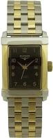 Наручные часы ELYSEE 80253SGS