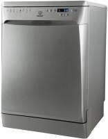 Фото - Посудомоечная машина Indesit DFP 58T94