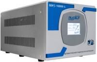 Фото - Стабилизатор напряжения RUCELF SDFII-10000-L 10кВА / 8000Вт