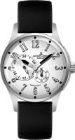 Наручные часы Jacques Lemans 1-1526B