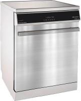 Фото - Посудомоечная машина Kaiser S 6086 XL