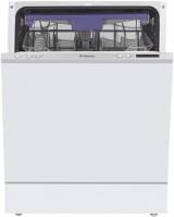 Фото - Встраиваемая посудомоечная машина Hansa ZIM 628 EH