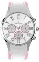 Наручные часы Jacques Lemans 1-1606G