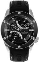 Наручные часы Jacques Lemans 1-1634A