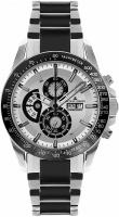 Наручные часы Jacques Lemans 1-1635F