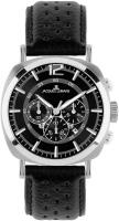 Наручные часы Jacques Lemans 1-1645.1A