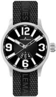 Фото - Наручные часы Jacques Lemans 1-1673A