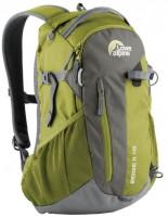 Рюкзак Lowe Alpine Edge II 18 18л