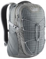 Рюкзак Lowe Alpine Nexus 28 28л