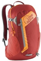 Рюкзак Lowe Alpine Strike 24 24л