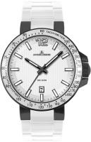 Фото - Наручные часы Jacques Lemans 1-1695G