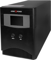 ИБП Logicpower LPM-PSW-1500VA 1500ВА