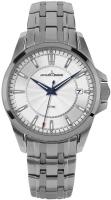 Наручные часы Jacques Lemans 1-1704E