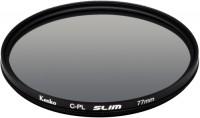 Фото - Светофильтр Kenko Smart C-PL SLIM 40.5mm