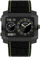 Наручные часы Jacques Lemans 1-1708D