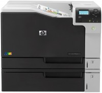 Фото - Принтер HP Color LaserJet Enterprise M750N
