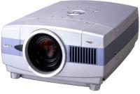 Проєктор Sanyo PLC-XT11