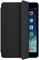 Чехол Apple Smart Cover Polyurethane for iPad mini