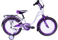 Фото - Детский велосипед Ardis Diana 16