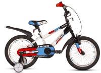 Фото - Детский велосипед Ardis Fitness BMX 16