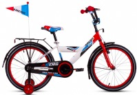 Фото - Детский велосипед Ardis GT Bike 18